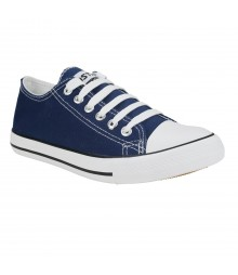 Vostro CL11 NAVY BLUE  Women Casual Shoes - VCS1018-36